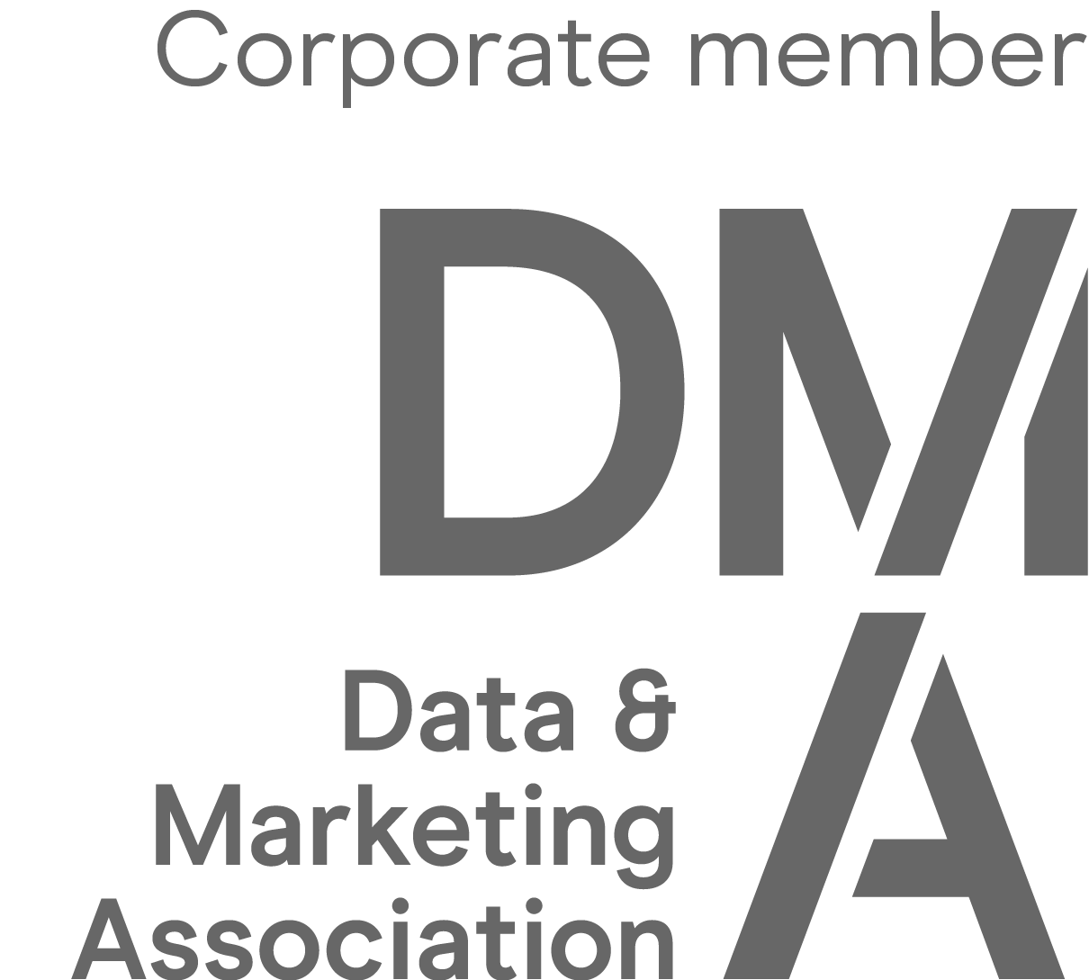 DMA Accreditation