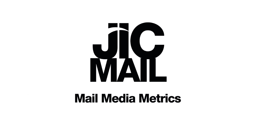 JICMAIL – A NEW CURRENCY FOR MAIL