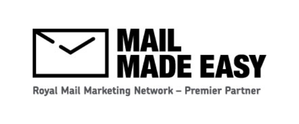 Mail Made Easy Member - Mailbird and Mediascene