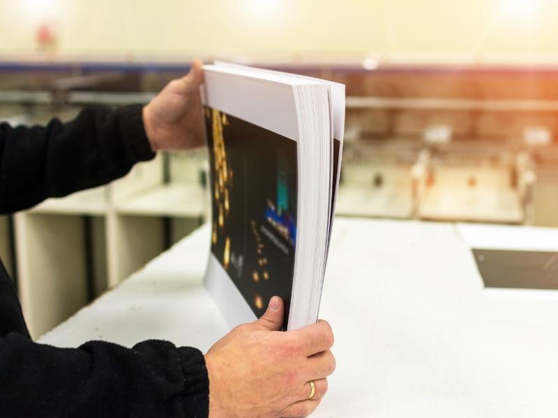 Mailbird and Mediascene Print